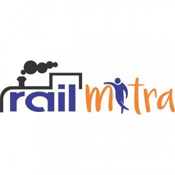 RailMitra in Patna