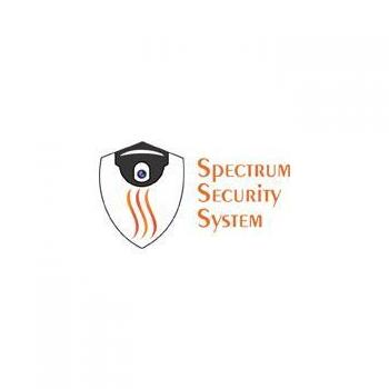 Spectrum Security Sysyem in Ahmedabad