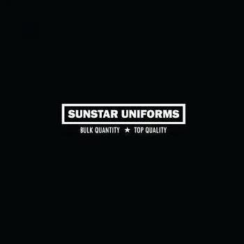 Sunstar Uniforms in Tiruppur