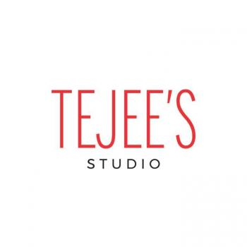 Tejees Studio in Chandigarh