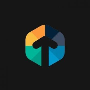 ThirdRock Techkno - Angularjs development company in Ahmedabad, Gujarat