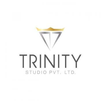 Trinity Studio Pvt Ltd in Surat