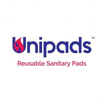 Unipads in Ahmedabad