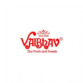 Vaibhav Dry Fruits And Sweets in Mumbai, Mumbai City
