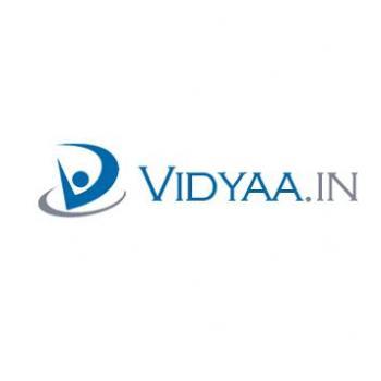 Vidyaa.in