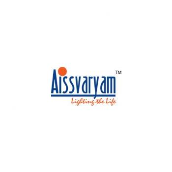 Aissvaryam Home Appliances in Coimbatore