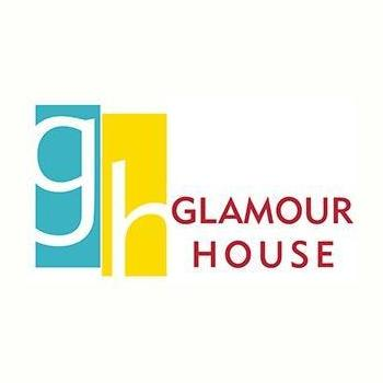 Glamour House in Madurai