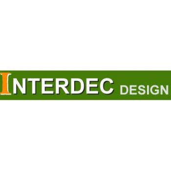 Interdec Design in Patna
