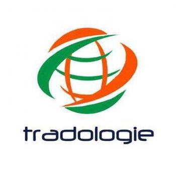 Tradologie in Noida, Gautam Buddha Nagar