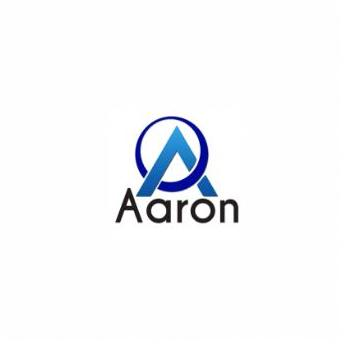 Aaron World Wide in Noida, Gautam Buddha Nagar