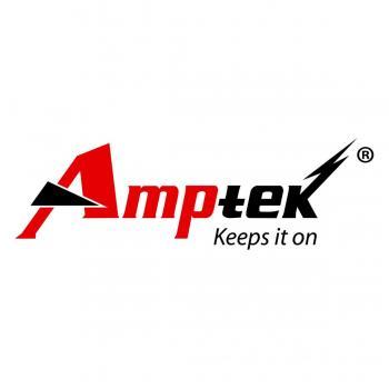 Amptek