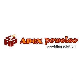Apex Powelec in Chennai