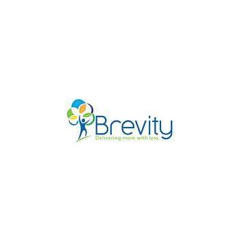 Brevity Software Solutions Pvt. Ltd. in Rajkot