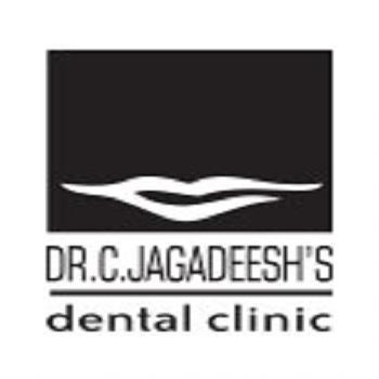 Dr C Jagadeesh Dental Clinic Indiranagar, Bangalore in Bengaluru, Bangalore