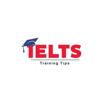 IELTS Training Tips