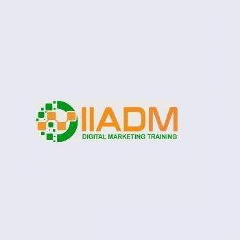 IIADM in Delhi