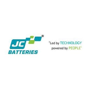 Jayachandran Batteries in Coimbatore