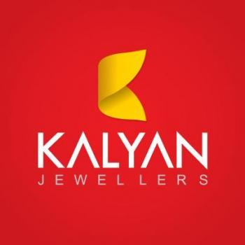 kalyan jewellers in Thrissur