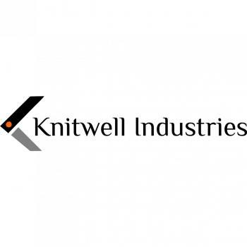 Knitwell Industries in Gurgaon, Gurugram