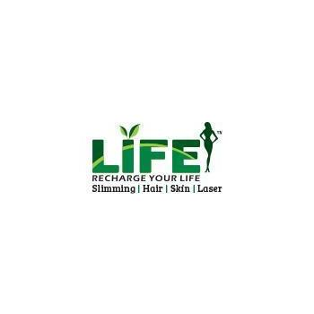 LIFE SLIMMING COSMETIC CLINIC in hyderabad, Hyderabad