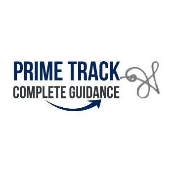 Prime Track in Delhi