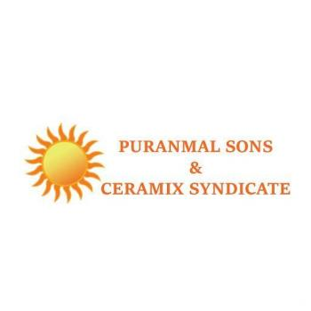 Puranmal and Sons in Indore