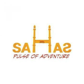 Sahas Adventure - Ramoji Film City in Hyderabad