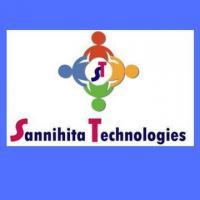 Sannihitha Technologies in Hyderabad
