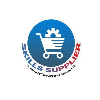 Skills Supplier in Delhi