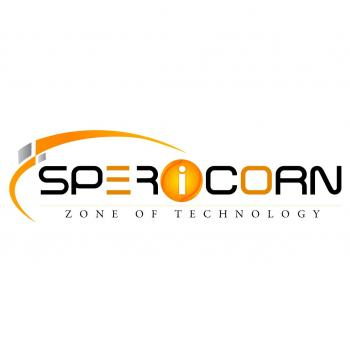 Spericorn Technology in Trivandrum, Thiruvananthapuram
