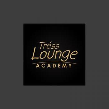 Tress Lounge Academy in Chandigarh
