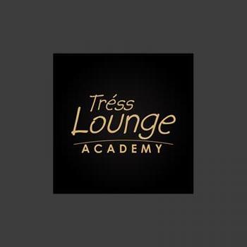 Tress Lounge Academy in Chandigarh