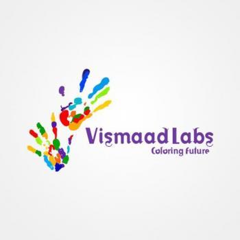 Vismaad Labs in Ludhiana