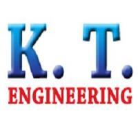 Agarbatti Making Machine Manufacturer in Ahmedabad in Ahmedabad