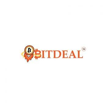 Bitdeal | Bitcoin Exchange Script in Madurai