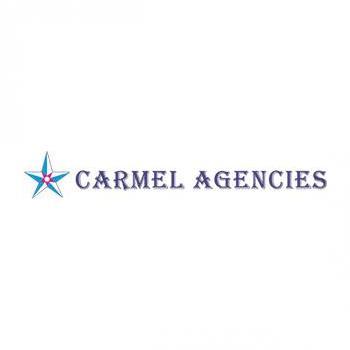 Carmel agencies