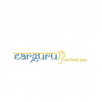 Ear Guru in Mumbai, Mumbai City
