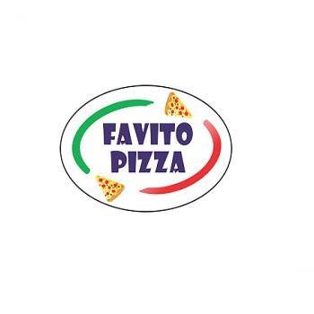 Favito Pizza in Gurgaon, Gurugram