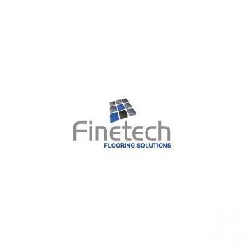 Finetech Flooring Solutions in Thrippunithura, Ernakulam