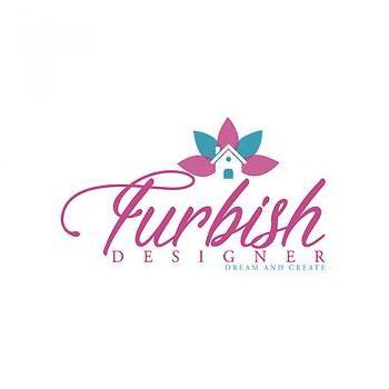 Furbish Designer in Noida, Gautam Buddha Nagar