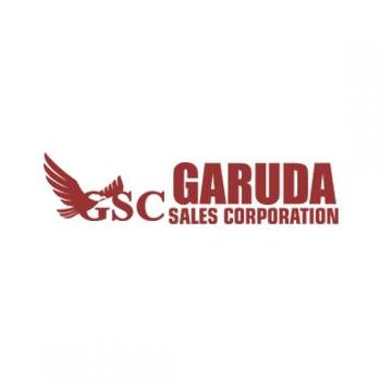 Garuda Sales Corporation in Chennai