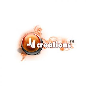 jdcreations in Ludhiana