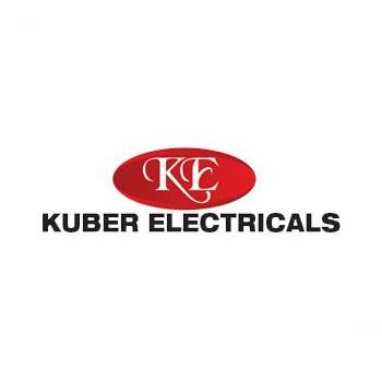 Kuber Electricals in Chennai