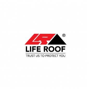 Life Roof in Kochi, Ernakulam