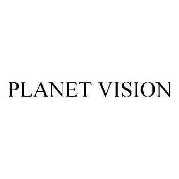 Planet Vision in Mumbai, Mumbai City