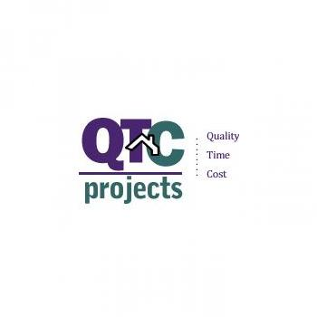 QTC Projects in Edappally, Ernakulam