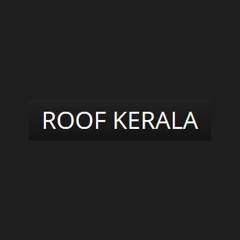 RoofKerala in Cochin, Ernakulam