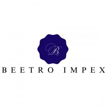 Beetro Impex in Surat