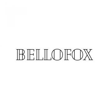 Bellofox in New Delhi
