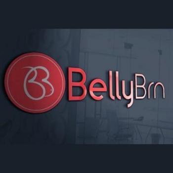 BellyBurn Healthworks in Bangalore